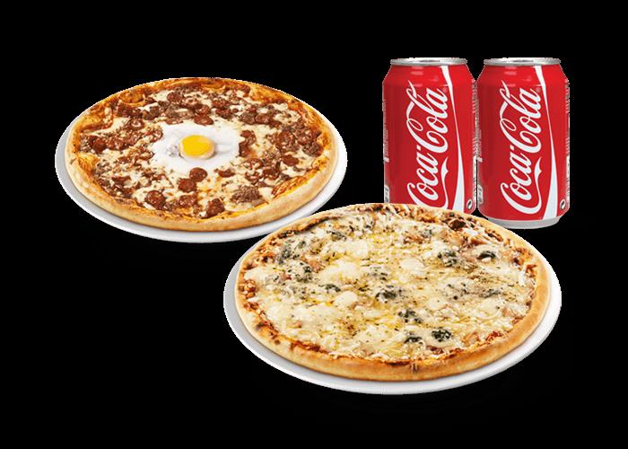 pizza et burger valence royal pizza valence livre des pizzas et des burgerset menus domicile. Black Bedroom Furniture Sets. Home Design Ideas